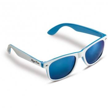 "Sonnenbrille ""Beach Party"""